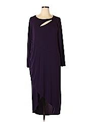 Anna Scholz Casual Dress
