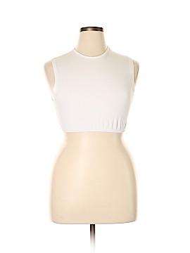 Kikiriki Sleeveless T-Shirt Size XXL