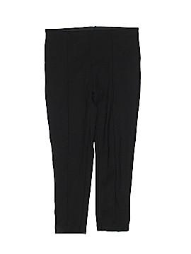 Zara Casual Pants Size 5