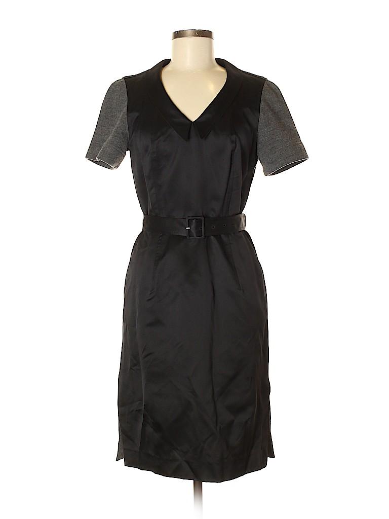 Lavender Label by Vera Wang Women Casual Dress Size 6