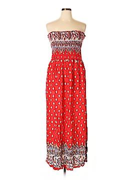 Rue21 Casual Dress Size 2X (Plus)