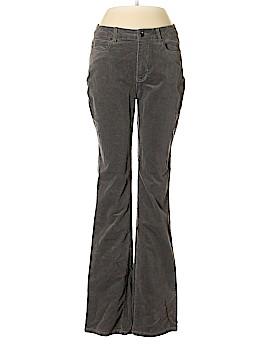 Chadwicks Cords Size 8 (Tall)