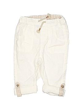 H&M Linen Pants Size 2