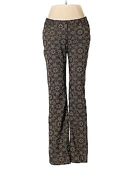Kenzie Dress Pants Size 6