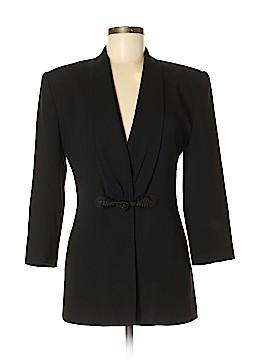 Christian Dior Blazer Size 6