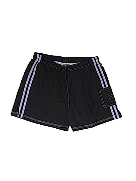 So Sporty Athletic Shorts Size M