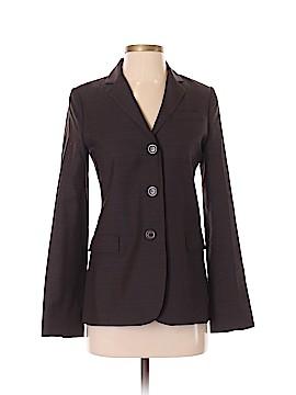 Max Azria Wool Blazer Size XS
