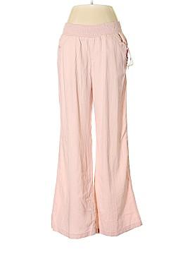Jolt Linen Pants Size 11