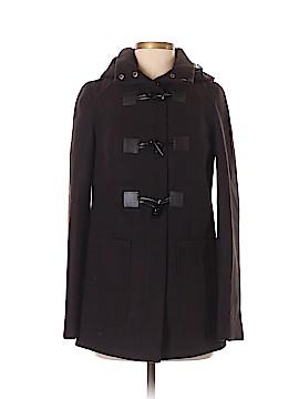 ASOS Coat Size 0
