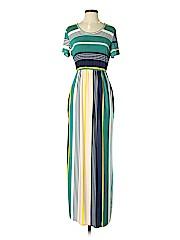 Eloges Casual Dress