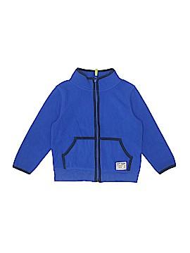 Baby Gap Outlet Fleece Jacket Size 4