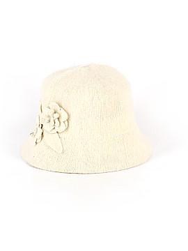 Croft & Barrow Hat One Size