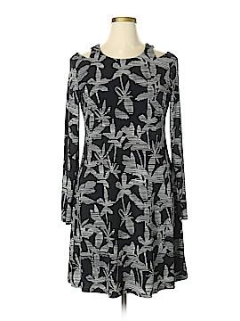 Ivanka Trump Casual Dress Size XL