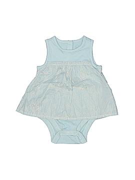Baby Gap Jumper Size 12-18 mo