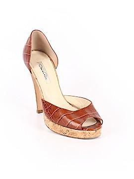 Oscar De La Renta Heels Size 38.5 (EU)
