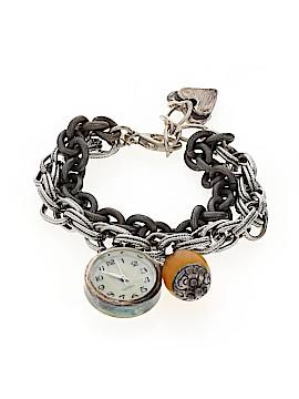 Gypsy 05 Bracelet One Size