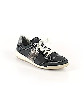 Ara Sneakers Size 9 1/2