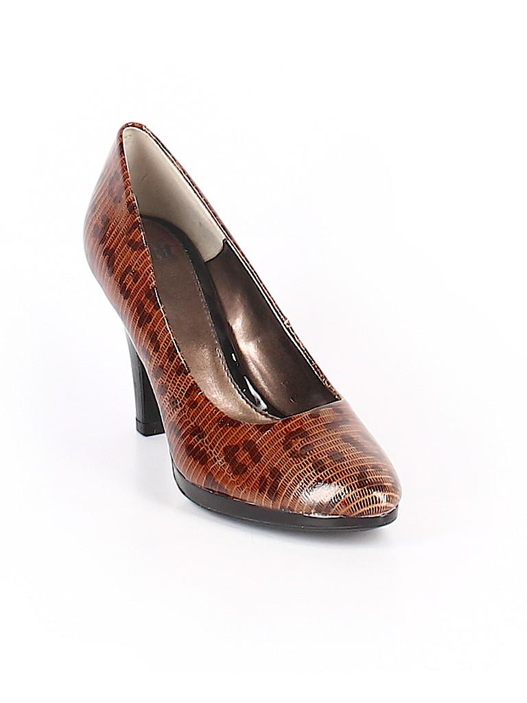 Sofft Women Heels Size 9 1/2