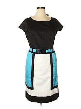 Eden Court Casual Dress Size 16