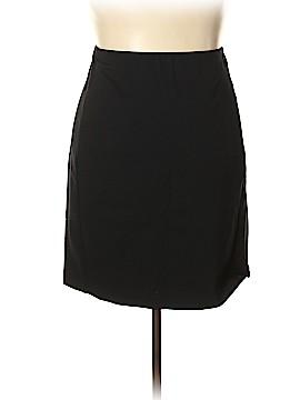 J.jill Casual Skirt Size 2X (Plus)