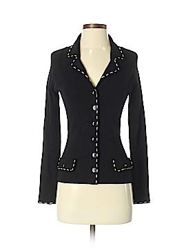 Etincelle Couture Cardigan Size 3