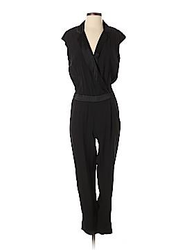 Sisley Jumpsuit Size 2