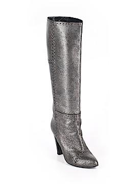 Fendi Boots Size 38 (EU)