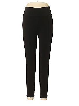 Calvin Klein Casual Pants Size L