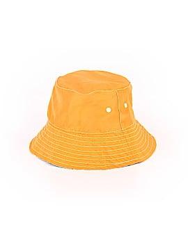 UV Skinz Sun Hat Size 4T