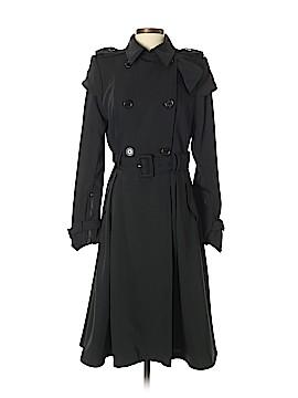 Alice + olivia Trenchcoat Size S