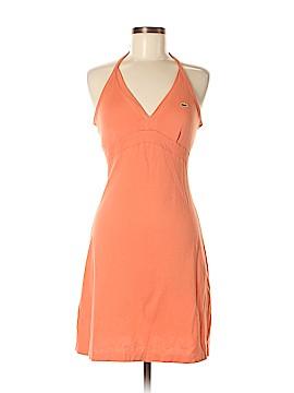 Lacoste Casual Dress Size 38 (EU)