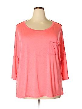 Calvin Klein Active T-Shirt Size XXL