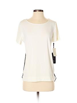 Blanc Noir Active T-Shirt Size XS
