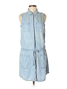 Chambrai Casual Dress Size M