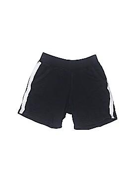Circo Shorts Size 5T
