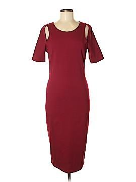 Fabletics Casual Dress Size M