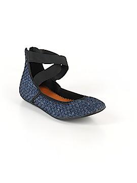 Bernie Mev Flats Size 38 (EU)