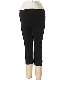 Gap Fit Active Pants Size L (Maternity)