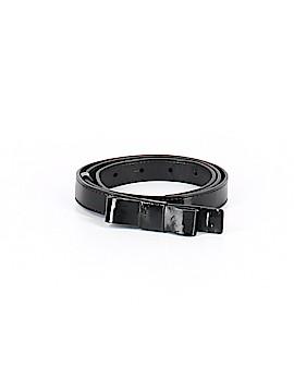 Talbots Belt Size 8