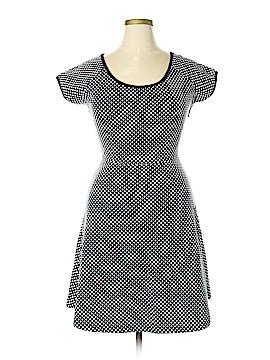 Hail3y:23 Casual Dress Size XL