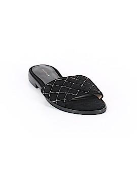Ann Taylor Sandals Size 9