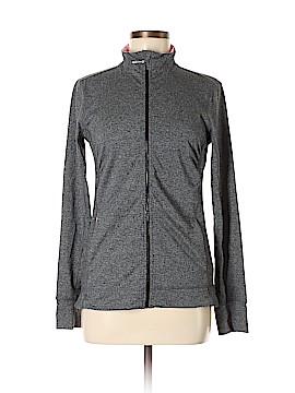 H&M Track Jacket Size M