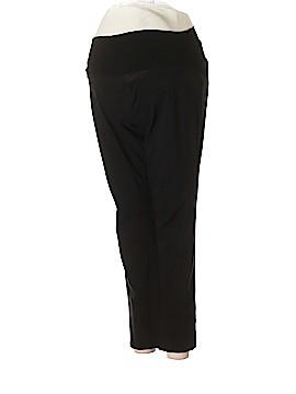 Motherhood Dress Pants Size XL (Maternity)