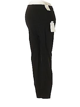 Gap - Maternity Active Pants Size L (Maternity)