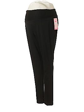 Liz Lange Maternity Leggings Size L (Maternity)