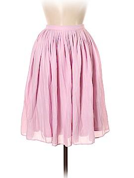Seventeen Casual Skirt Size M