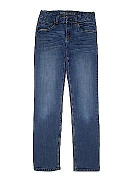 Tucker + Tate Jeans Size 14