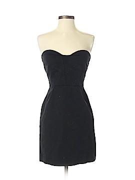 Rag & Bone Cocktail Dress Size 4