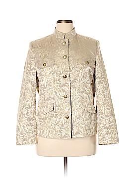 Bianca Jacket Size 14