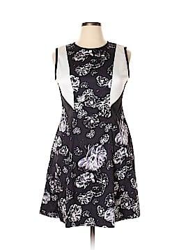 Prabal Gurung for Target Casual Dress Size 14